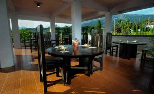 sinar-rinjani-cottages-and-restaurant1
