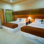 sinar-rinjani-family-room
