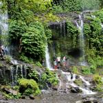 benang-kelambu-waterfall6