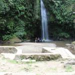 benang-stoke-waterfalls3