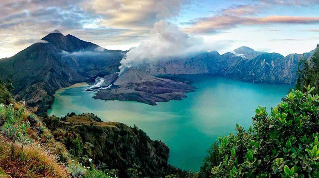 gunungrinjanilombok24