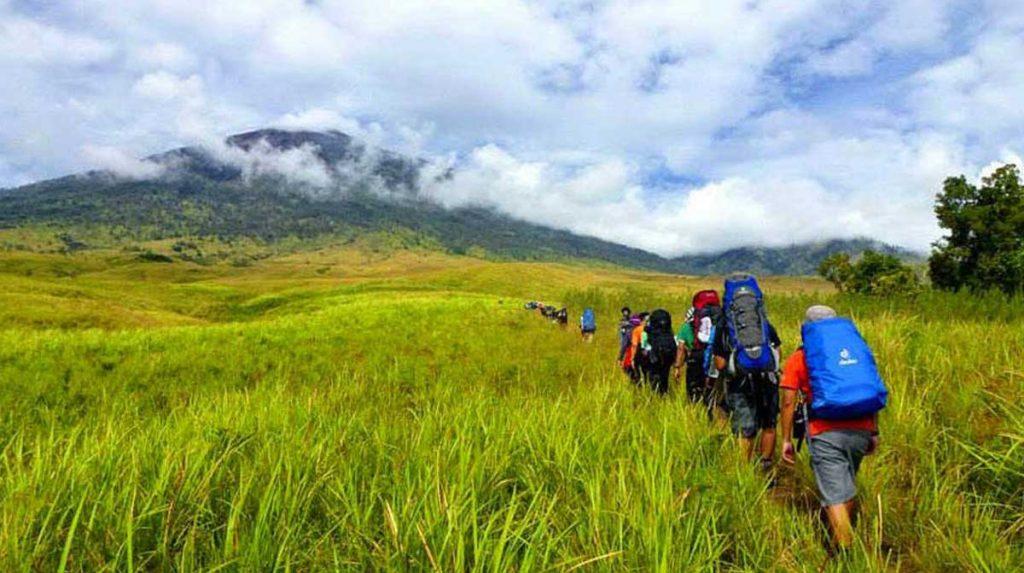 gunungrinjanilombok27