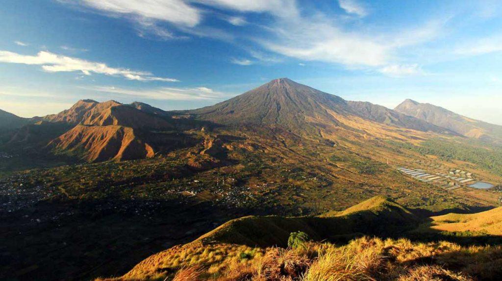 gunungrinjanilombok7