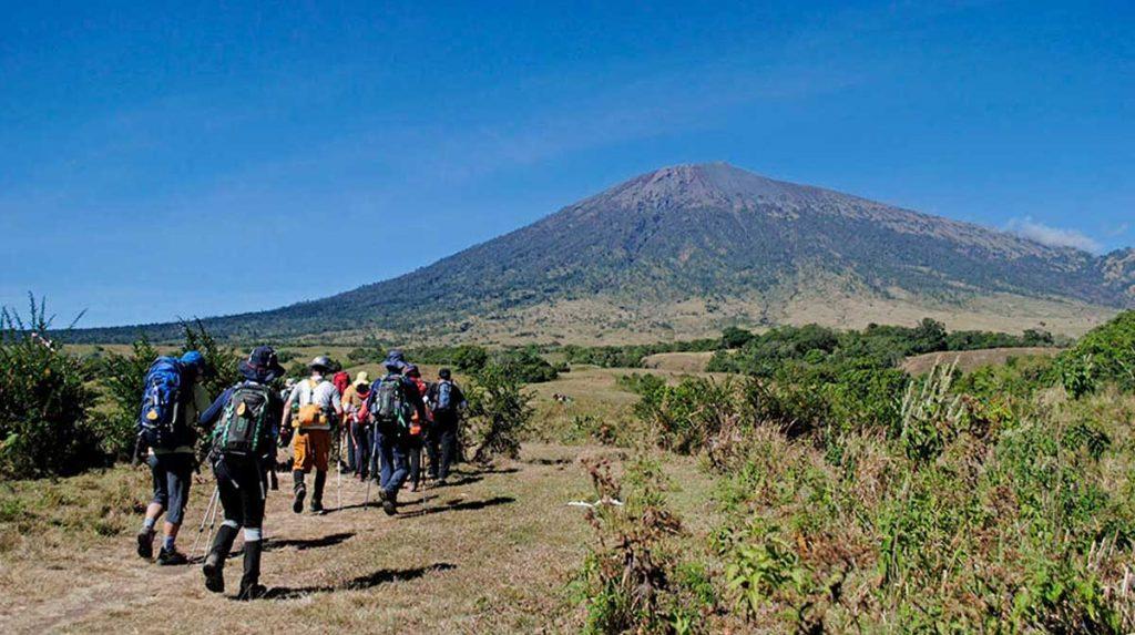 gunungrinjanilombok9