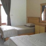 lembah-rinjani-hotel.14