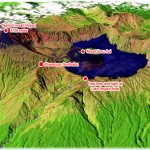 map-climb-mount-rinjani