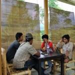 maria-restaurant2