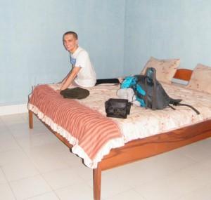 pondok-indah-hotel-senaru12