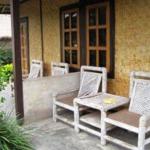 pondok-sembalun-lombok1