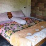 pondok-sembalun-lombok4