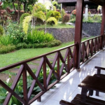 pondok-senaru-cottages-lombok