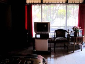 pondok-senaru-cottages-lombok12
