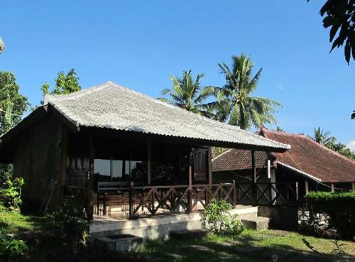 pondok-senaru-cottages-lombok2