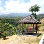 pondok-senaru-cottages-lombok5
