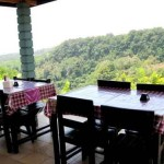pondok-senaru-cottages-lombok6