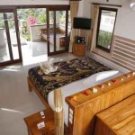 rinjani-lodge-senaru-lombok22