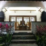 rinjani-lodge-senaru-lombok26