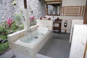 rinjani-lodge-senaru-lombok34