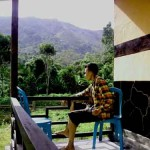 sembalun-green-forest-homestay1