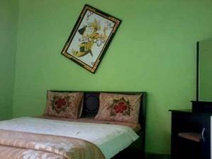 sembalun-green-forest-homestay11