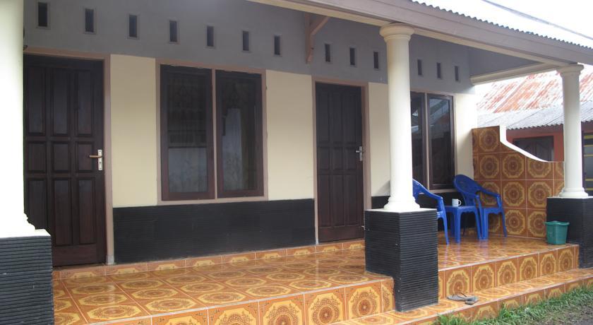 sembalun-lodge-lombok3
