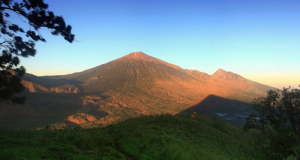 sembalun-lombok4