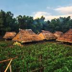 sembalun-lombok8