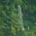 senaru-panorama-trekking8