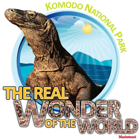 Komodo Sailing Cruises and Labuan Bajo Hotels, Resorts, Cottages, Bungalows, Home Stays and Guest Houses