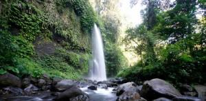 Sindang-Gila-waterfall-rinjani-senaru