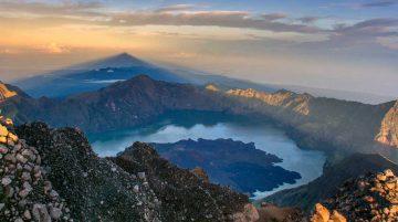 gunungrinjanilombok