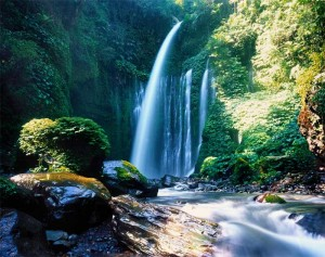 tiu-kelep-waterfall1
