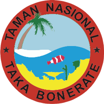 Taka Bonerate Atoll National Park Indonesia