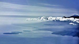 gunungrinjanilombok11