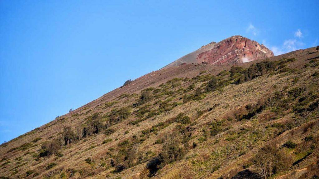 gunungrinjanilombok17