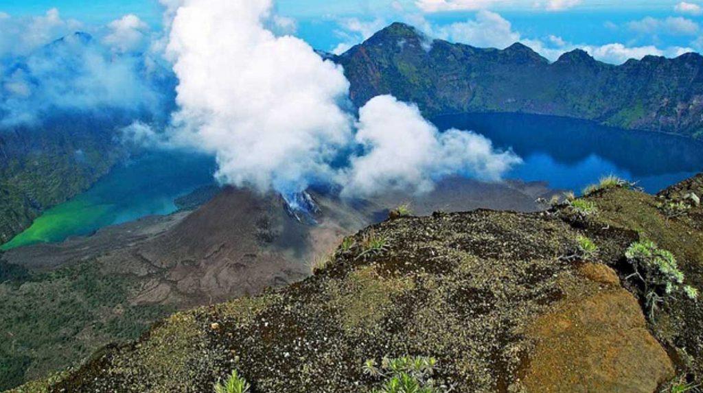 gunungrinjanilombok2