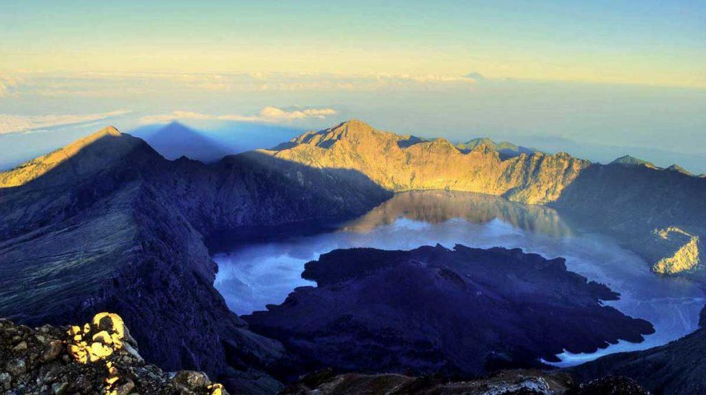 gunungrinjanilombok5