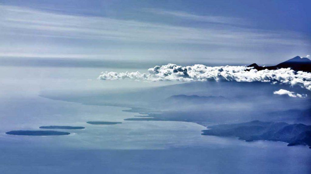 gunungrinjanilombok8