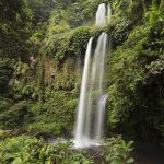 sendang-gile-waterfall2