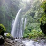 tiup-kelep-waterfall_senaru