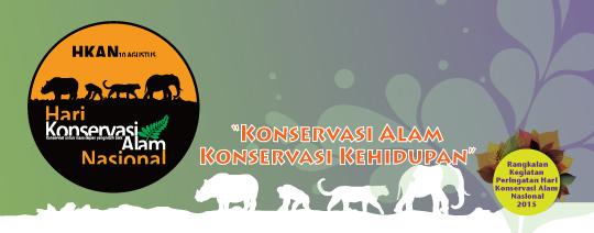 Eko Wisata Indonesia