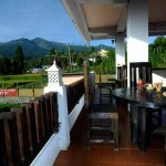 sinar-rinjani-cottages-and-restaurant
