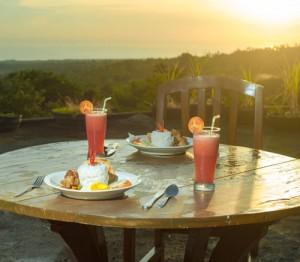 sinar-rinjani-cottages-and-restaurant3