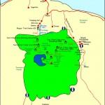 Lombok-Rinjani-National-Par