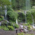 benang-kelambu-waterfall2