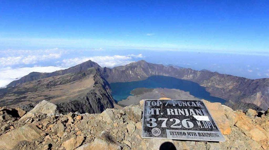 gunungrinjanilombok26