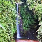 jeruk-manis-waterfall-lombok