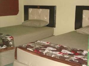 lembah-rinjani-hotel