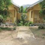 maria-guesthouse-sembalun5