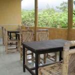 maria-guesthouse-sembalun8